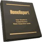 HomeReportsm